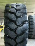 E-4 Muster, 33.00r51 Gaint Radialstrahl weg vom Reifen der Straßen-OTR