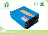 공장 판매 변환장치 1500W 태양 변환장치의 큰 피스
