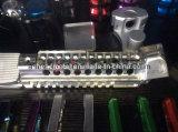 Hohe Toleranz CNC-maschinell bearbeitenteile für moderne Geräte
