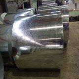 0.125mm heiße eingetauchte galvanisierte Stahlring-/Dach-Stahlblech-Produkte