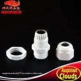 Pg13.5/M20 imperméabilisent le presse-étoupe de câble en nylon