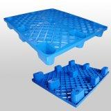 1200X1000 une fois utilisé à bon marché d'expédition du bac en plastique