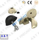 Koolstofstaal/Roestvrij staal/Opheffend Anker voor Geprefabriceerd Concreet Anker
