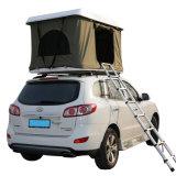 خارجيّ [كمب كر] سقف أعلى خيمة يستعصي قشرة قذيفة عربة سقف خيمة