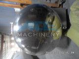 200 갤런 물 저장 탱크 (ACE-CG-V9)
