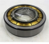China Fabricante de rolamento de rolete cilíndrico N /Nu/Nj 300 series
