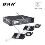 Bls-4513c/D 영상 추적 기능 회의 시스템