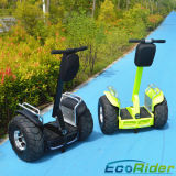 Sconto 4000 Watt Samsung Lithium 72V Self Balancing Scooter