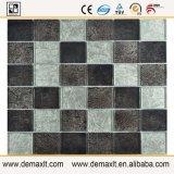 Azulejo de mosaico de la construcción/azulejo/material de construcción de cristal