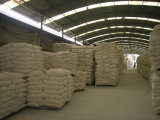 안료 R-902를 위한 공장 가격 이산화티탄 TiO2 금홍석
