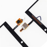 сенсорная панель для Huawei mt2