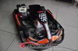 4 цикл 270cc Racing Перейти Дельтапланеризм с гидравлическим тормозом (GC2002-B)