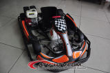 4 Inj 270cc Racing Go Karts com freio hidráulico (GC2002-B)