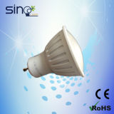 3W SMD2835 GU10 LED Spotlight