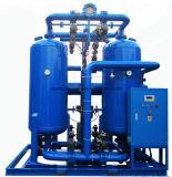 무열 (열) 재생 압축공기 건조기 (TKW (R) - 20)