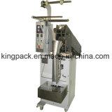Empaquetadora automática de alta calidad del polvo