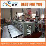 Estera de /Car de la maquinaria de /Carpet de la maquinaria de la estera del PVC que hace el estirador de la máquina