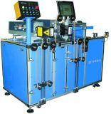 Macchina elettronica della marcatura del laser degli elementi (KCD-10YJ)