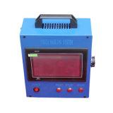 Envio gratuito pontos perfurados Marcação Pneumática máquina para venda