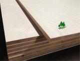Gebruik het van uitstekende kwaliteit Decoratieve Blockboard van het Meubilair van de Rang A/A met Lage Prijs