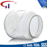 тара для хранения большой емкости 800ml стеклянная (CHJ8057)