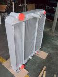 Warmtewisselaar (B1001)