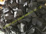 Câmara de ar interna do pneumático da motocicleta/câmara de ar interna borracha natural (250/275-17)