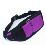 Outdoor Sports Leisure Waist Bag
