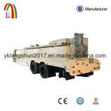 La forme K No-Girder 914-610 240 Arch machine de construction de toit en acier