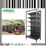 Australien-Ausleger-Fach-Systems-Supermarkt