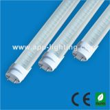 CE & RoHS-zugelassene SMD5630 9W T8 LED-Röhrenleuchte