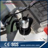 セリウムが付いている中国4の軸線の木工業CNCのルーター
