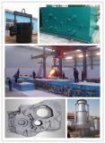 歓迎されたVのプロセス金属の鋳造機械
