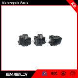 Fabricante de China las piezas del motor de motocicleta 90 Bloque de cilindros