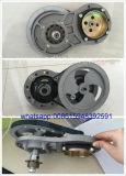Kit 49cc del motore del colpo dell'azionamento 4 della T-Cinghia di Huasheng