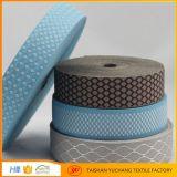 Nastro diagonale di vendita caldo del grippaggio del bordo del Crochet del materasso 2017