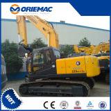 Excavatrice de l'excavatrice R225LC-7 22ton de chenille de Hyundai