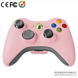 Winfos voor xBox360 Accessory, Game Controller
