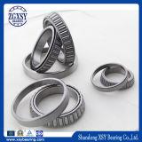 Roulement à rouleaux chinois de cône de pouce de Suppply L44649/L44610 de constructeur
