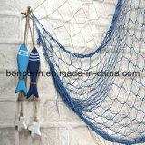 Fibra di UHMWPE per la riga di pesca
