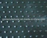 1mm/1,5 mm/2mm de impermeabilidad Geomembrana HDPE para vertederos