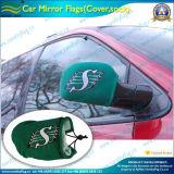 Седан - Автомобиль SUV крышки наружного зеркала заднего вида со стороны, флагов наружного зеркала заднего вида (NF13F14016)