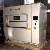 15/30/45/75/100/120 de Lineaire Machine van het Lassen van de Trilling voor het Grote Plastic Lassen van Delen