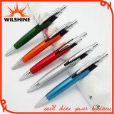 Bolígrafo de metal popular para regalos promocionales (BP0127)