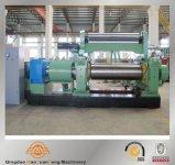 Резиновый смешивая машина с SGS ISO BV