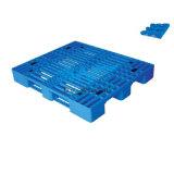 3 de Plastic Pallet dw-1211A1 van agenten