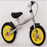 Vente en gros de vélo de fabrication de Chine à Alibaba