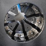 Numerisches Steuerhydraulische Schlauchleitung-quetschverbindenmaschine