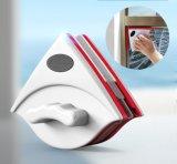 Pulitore di vetro magnetico della finestra/vetro isolato magnetico Cleaner/15mm-24mm/20mm-30mm