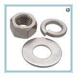 L'alliage d'aluminium des pièces de moulage mécanique sous pression pour la bride